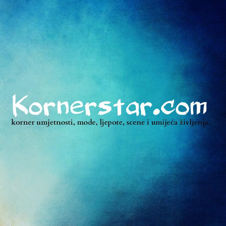 kornerstar logo
